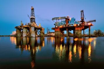 offshore platforms6