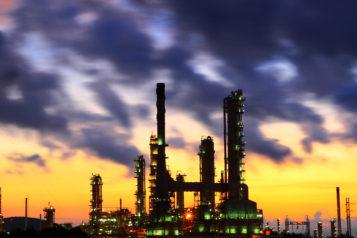 refinery3
