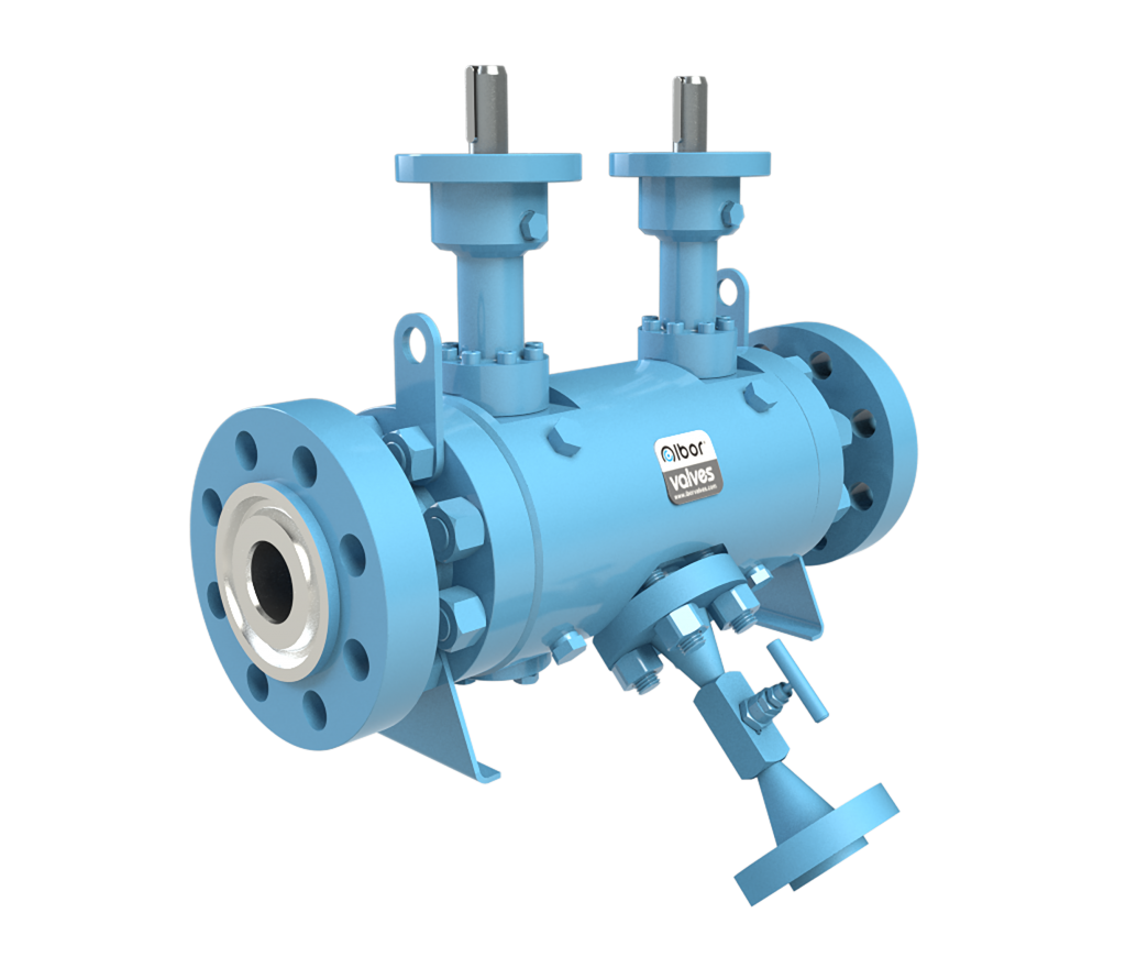 Image result for dbb valves
